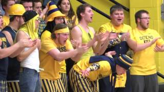 Download Local 3 Sports Game of the Week: Negaunee/Iron Mountain Video
