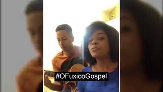 Download Essa música vai destruir o mundo gospel Video