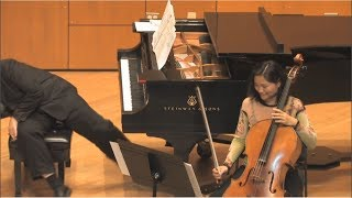 Download Top 5 Page Turn FAILS During Classical Performances! Video