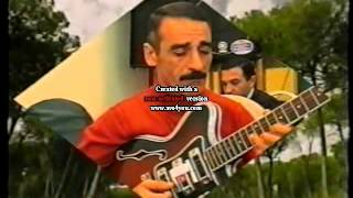 Download Rehman Memmedli apardi seller sarani gitara ifacisi Azer Zakiroglunun toyu Video
