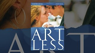 Download Artless Video