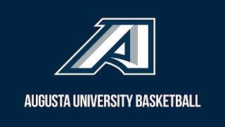 Download Augusta University vs. Emmanuel College (Men's Basketball) Video