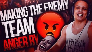 Download TYLER1 - THEY ARE ANGER RY Video
