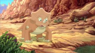 Download Land Before Time: Journey of the Brave - Stinkweed - Own it on DVD Video