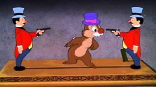 Download Donald Duck - Weihnachten mit Chip und Chap (deutsch) Video