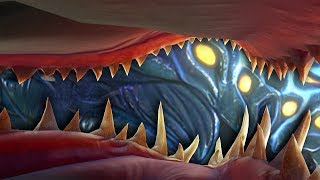 Download TOP 10 TIPS AND TRICKS TO KNOW BEFORE STARTING SUBNAUTICA Video