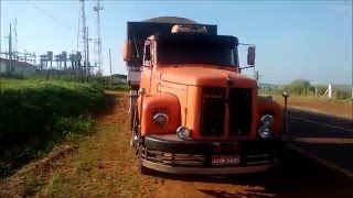 Download SCANIA 111 Video