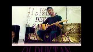 Download ARDILLI MUTLU SEN GELİN OLDUKTAN SONRA 2015 Video