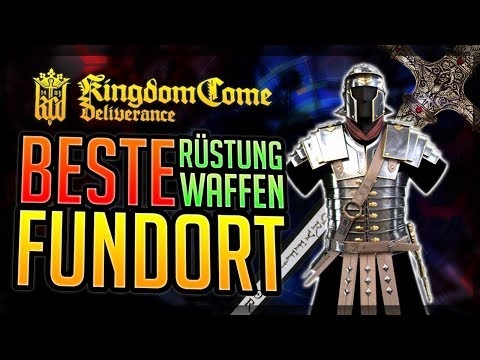turschloss knacken top items beste ra 1 4 stung waffen in kingdom come deliverance tipps deutsch offnen mit draht