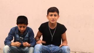 Download Yusuf Gölçek- Semt Çocuğu Video