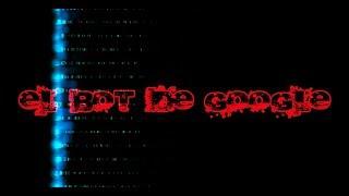 Download El Bot de Google Video