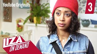 Download Popular - Liza on Demand (Ep 3) Video