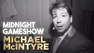 Download Best Midnight Gameshow Wake Ups! | Michael McIntyre Video