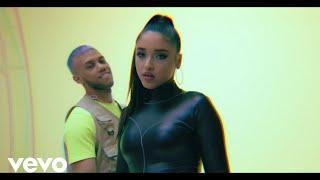 Download Jhay Cortez, Mariah - Costear (Remix) Video