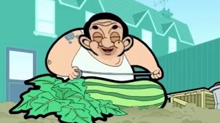 Download Mr Bean Funny Cartoons For Kids ᴴᴰ Best Full Episodes! New Funny Collection 2016 #1 Video