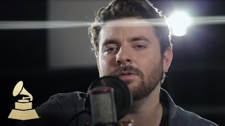 Download Chris Young covering Eric Clapton's Change The World | GRAMMYs Video