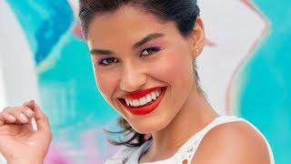 Download Tri-Tone Drama: Spring Makeup Tutorial 2018 | Ulta Beauty Video