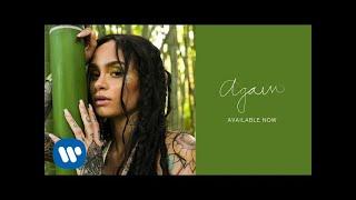 Download Kehlani - Again Video