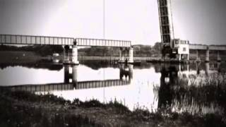 Download Old Coleraine Pictures Video