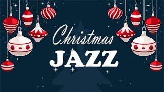 Download 🔴 Autumn JAZZ For Work & Study - Music Radio 24/7 Live Stream - Relaxing Piano & Sax JAZZ Music Video