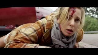 Download Ataud Blanco - Trailer Green Video