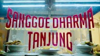 Download Sanggoe Dharma Tanjung's ″Sambalado″ Video Part Video
