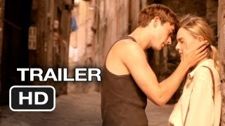 Download And While We Were Here Official Trailer 1 (2013) - Kate Bosworth Movie HD Video