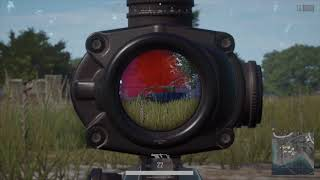 Download [4K] PUBG: My first win (Xbox One X gameplay) Video