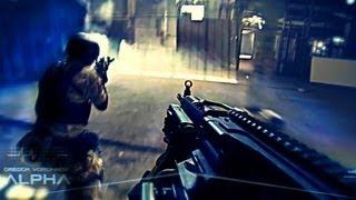 Download First Person vs Third Person (Splinter Cell: Blacklist) Video