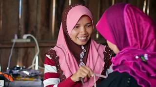 Download Community-Based Enterprise Development (C-BED) in Cambodia Video