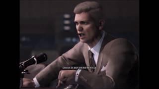 Download Mafia 3 - Donovan Secret Ending - JFK Assassination Video