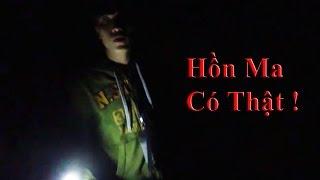 Download NTN - Giải Mã Ngôi Nhà Ma Ám Giữa Đồng Lúc Nửa Đêm - The mystery haunted house Video