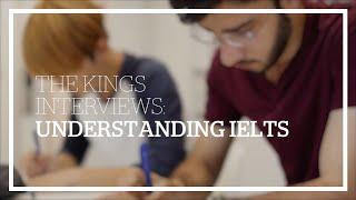 Download Understanding IELTS Video