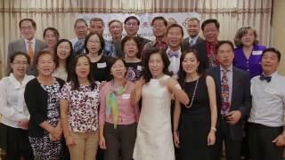 Download Opening Ceremony of PolyU Alumni Atrium 理大校友薈開幕 Video