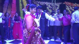Download 25th Wedding Anniversary Celebration   Silver Jubilee Celebration Video