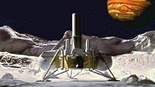 Download Universe: Beyond the Millennium - Alien Life Video
