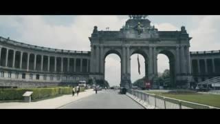 Download European Parliament - Bruxelles Video