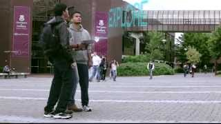 Download Study in Ireland - Why Choose the University of Limerick? Video