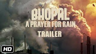 Download BHOPAL A PRAYER FOR RAIN | Official Trailer | Kal Penn, Mischa Barton, Martin Sheen Video