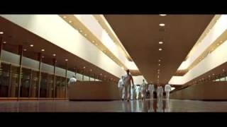 Download THX1138 Director's cut: The Future Trailer Video