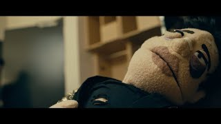 Download Panic! At The Disco - Dancing's Not A Crime Video