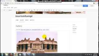 Download How to create website in google sites for free Video