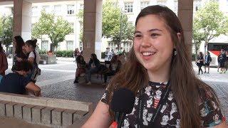 Download A Universidade de Verão 2017 pelos olhos de uma paulista Video