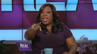 Download Loni Calls Out Tamera's Gospel Gangsters Video