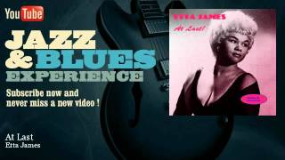 Download Etta James - At Last Video