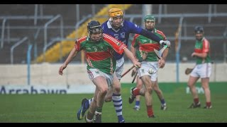 Download Babble Match: Loughmore V Thurles Video