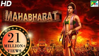Download Mahabharat | Full Animated Film- Hindi | Exclusive | HD 1080p | With English Subtitles Video