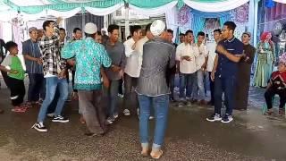 Download Gambus Kereng Pangi Video
