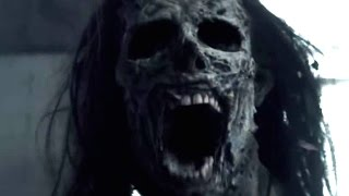 Download THE VEIL Official Trailer (2016) Jessica Alba, Thomas Jane Horror Movie HD Video