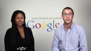 Download Ask AdWords: Explaining DoubleClick Ad Exchange Video